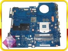 laptop motherboard for samsung RV420 RV520 RV720 BA92-07167A BA41-01610 qm67 nvidia N12M-GE-S-B1 ddr3