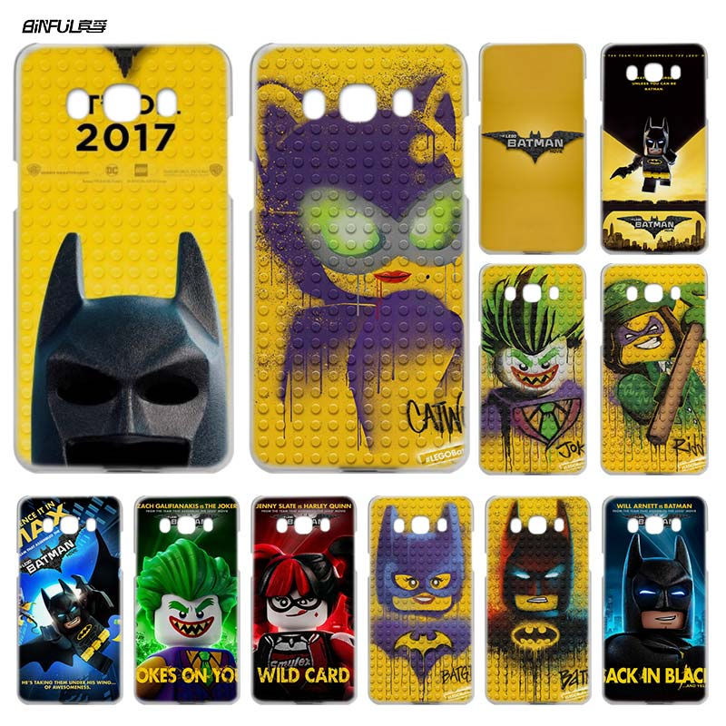 Honesty Binyeae Dragon Ball Z Phone Case Cover For Samsung Galaxy J1 J2 J3 J5 J7 C5 C7 C9 E5 E7 2016 2017 Phone Bags & Cases