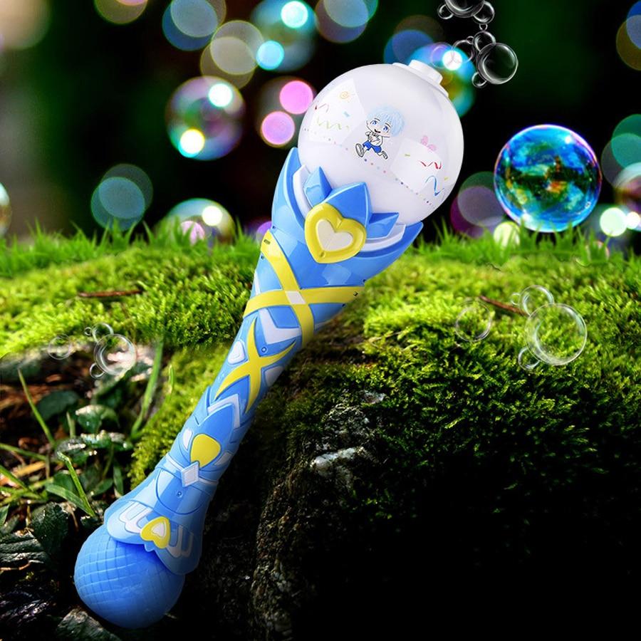 Magic Wand Bubble(1)