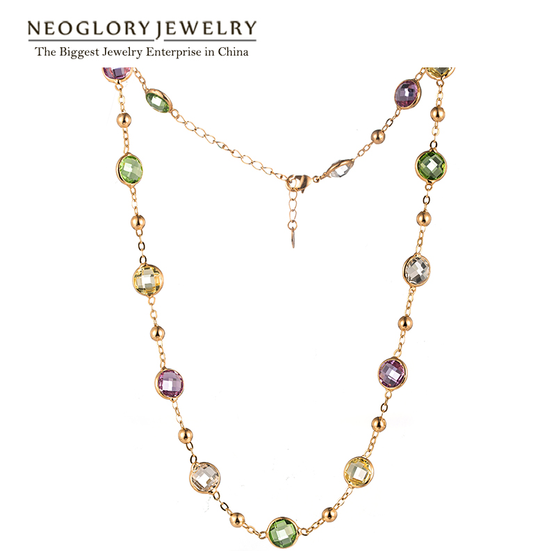 neoglory-made-with-swarovski-elements-crystals-fontblight-b-font-yellow-gold-color-choker-chain-maxi