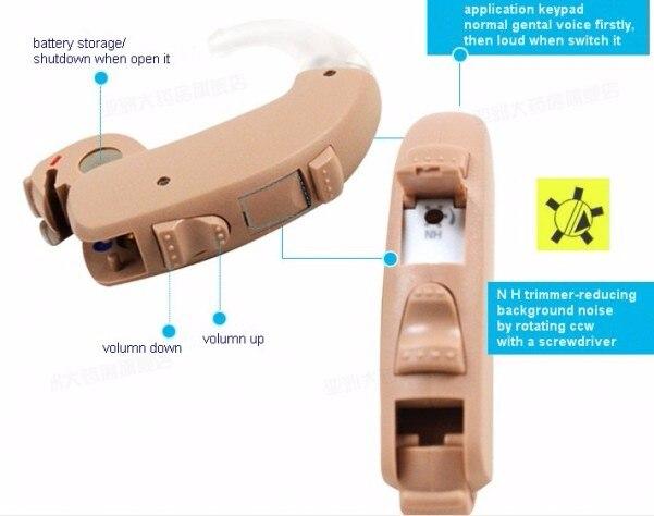 siemens bte hearing aids apparecchi acustici digitali siemens touching drop shipping