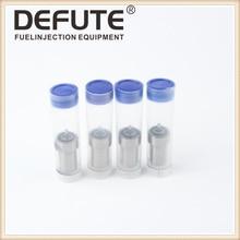 4pcs diesel fuel injector nozzle ZS4S1 ZS15S15 CN-DN4SK1 DN12SD12 DN4SD24 DN0SD2110 DN0SD193 DN0SD211 DN0SD21 DN0SDN220