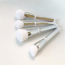 IT-SERIES Heavenly Skin 701 Bye Bye Pores Brush 702 CC Skin-Perfecting 703 Full Coverage Foundation 704 Complexion Makeup Brush