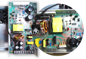 Image 4 - New 24V 20A 480W Switching Power Supply Driver Switching For LED Strip Light Display 110V/220V free shipping
