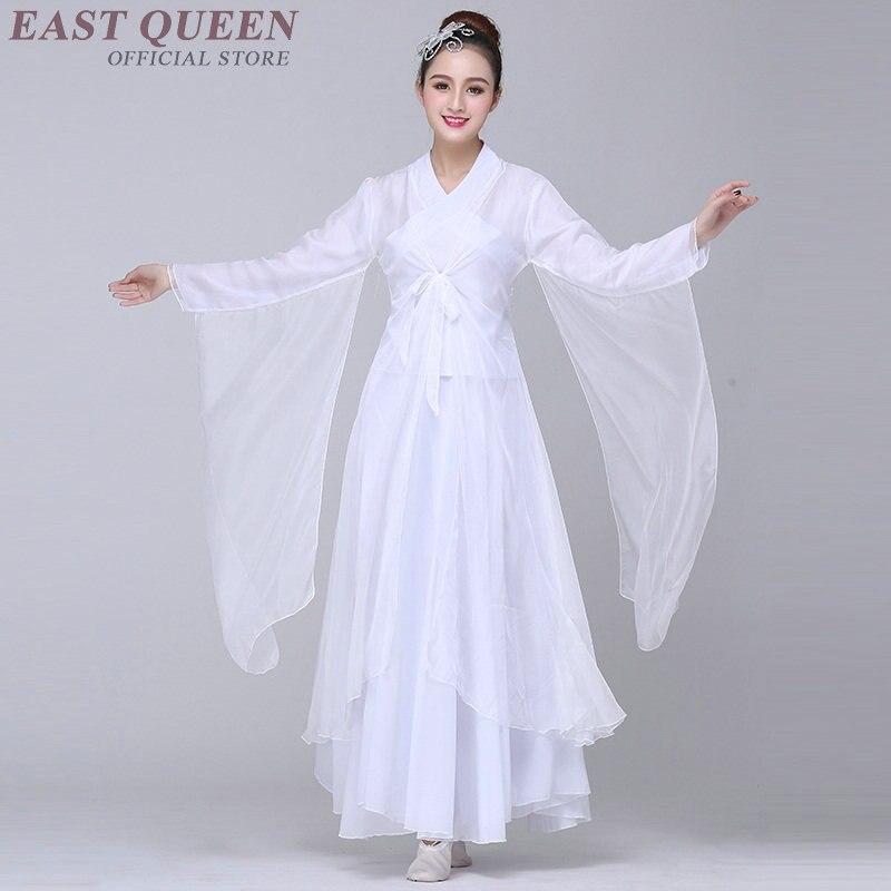 Japanese Wedding Gown: Japanese Kimono Traditional Dress Cosplay Female Yukata