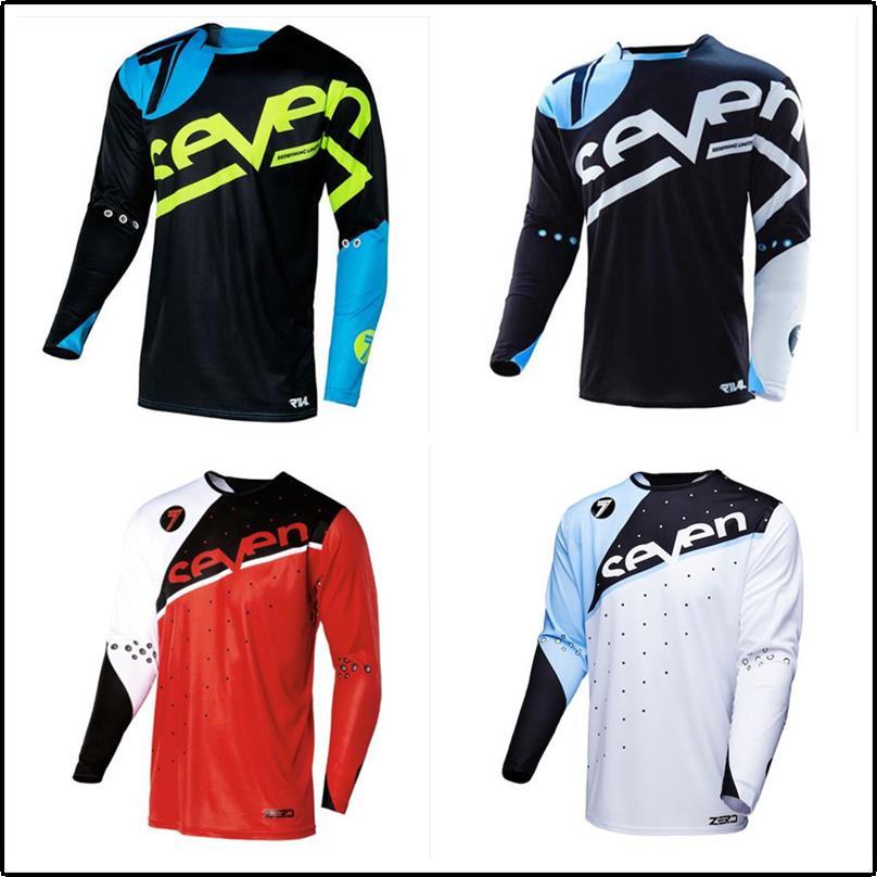 Crux Youth Motocross Off-Road Latest-Design Enduro Custom Mx Cool Junior Roupa-Ciclismo
