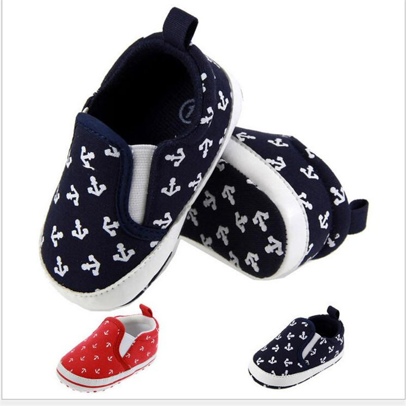 Popular Baby Shoes Size 3-Buy Cheap Baby Shoes Size 3 lots from ...