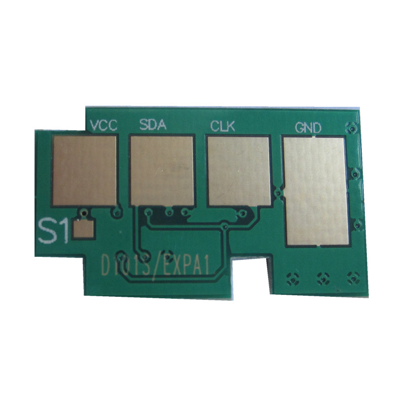 mlt-d111s mlt d111s D 111s toner cartridge chip for Samsung Xpress SL-M2020W M2022 M2020 SL-M2020 M2070w SL-M2026 M2077 2074FW