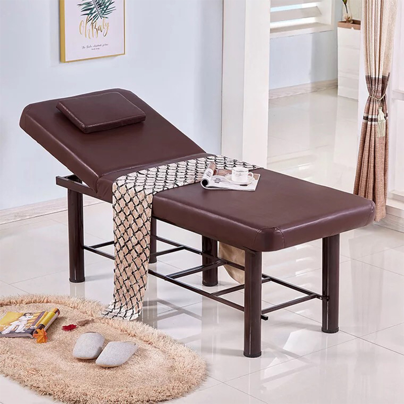 Professional Fashion Stable SPA Massage Tables For Beauty Massage Tattoo Table 1
