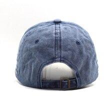 Men Fashion Vintage Hat