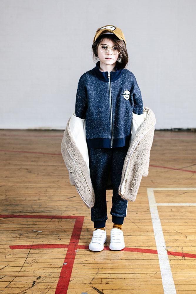 Kids Jackets T-shirts Wynken Face Trench Coat Children Clothing Zipper Baby Girls Sweatshirt Boys Clothes Outerwear 2021 Winter 2