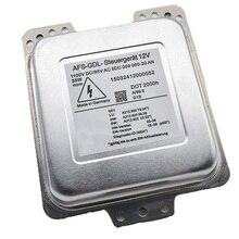 5DC009060 20 5DC009060 20 5DC00906020  5DC 009 060 20 AN D1S Xenon HID Headlight Ballast Module For Benz E350