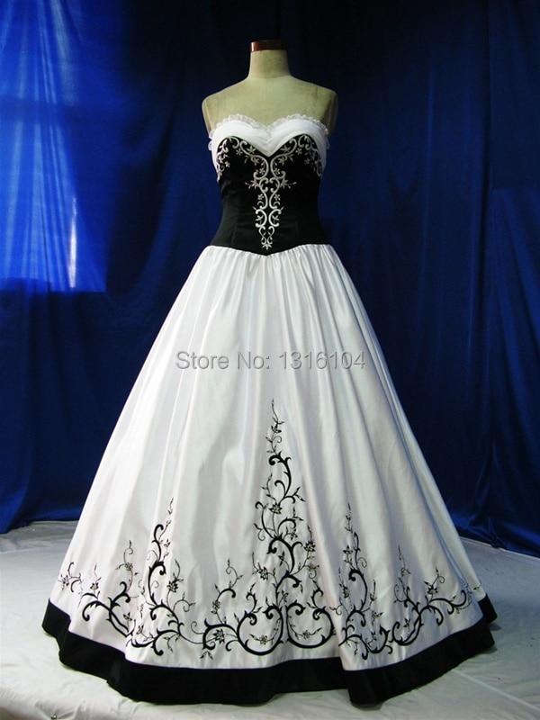 Popular grecian wedding dress buy cheap grecian wedding for Color embroidered wedding dress