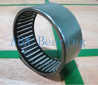 10pcs HK2014 47941/20 needle roller bearing 20X26X14mm +whosale and retail draw cup bearing