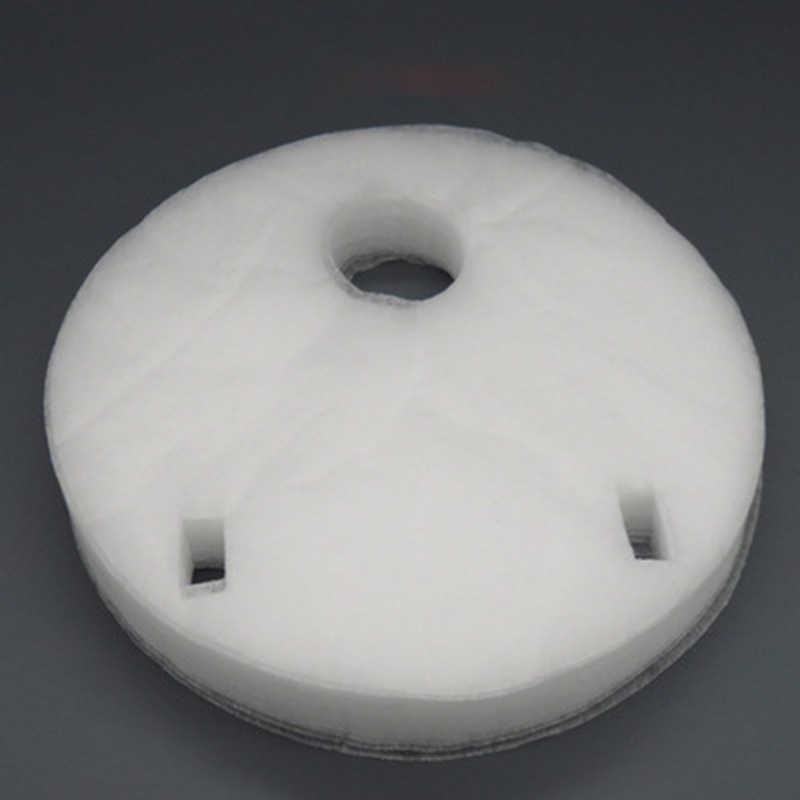 2019 ПАДЕНИЕ Shpping 18 см смарт-пылесос умный SLL вакуумная бумага Очищающая ткань для дома и сада Чистая для бумаги forcleanrobot