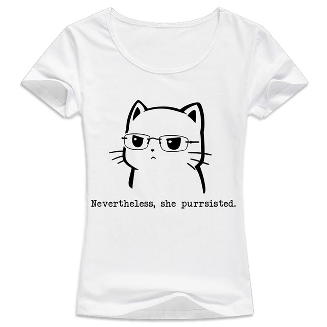 Funny t shirt designs for girls