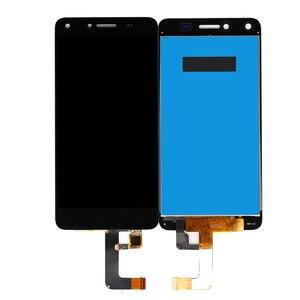 Image 2 - For Huawei Y5 II LCD Screen Digitizer Touch Assembly For Huawei Y5 II Screen For Huawei Y5 2 Display LCD Screen