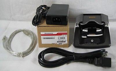 CRD5500-100UR CRADLE Charger for SYMBOL MOTOROLA MC55 MC65 MC55A MC5590 MC659B MC67 new touch screen digitizer for motorola symbol mc55 mc5590 mc5574 shipping