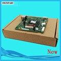 FORMATTER PCA ASSY Formatter Scheda logica Principale Scheda madre Per HP Laserjet M125 M125A 125 125A CZ172-60001 Nuovo