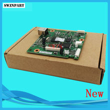 FORMATTER PCA ASSY Formatter Board logic Main Board MainBoard For HP Laserjet M125 M125A 125 125A CZ172-60001 New(China)