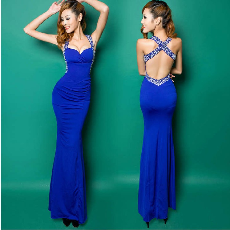 Famous Prom Dress Nj Picture Collection - Wedding Dresses and Gowns ...