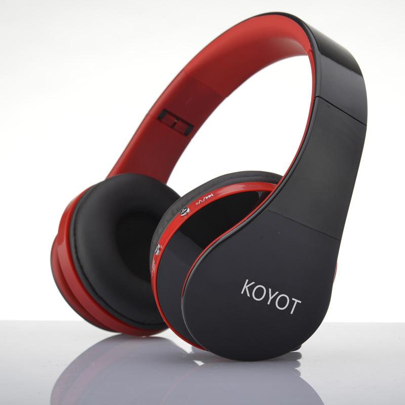 HTB1wDYJQpXXXXcfaXXXq6xXFXXXg - KOYOT C758 Bluetooth Headset Wireless Headphones Stereo
