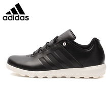 Original de Adidas hombres Zapatos Para Caminar Al Aire Libre zapatillas deportivas envío libre