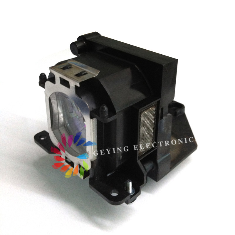 Free shipping Original Projector Lamp LMP-H160 for VPL- AW10 AW10S AW15 AW15S  with high quality and 180 days warranty цена 2017