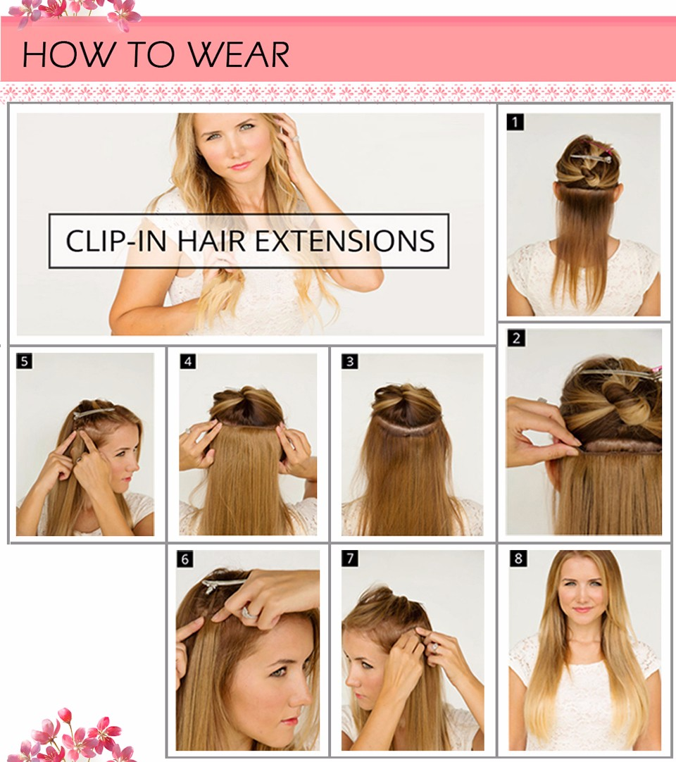 clip in human hair extensions (31)