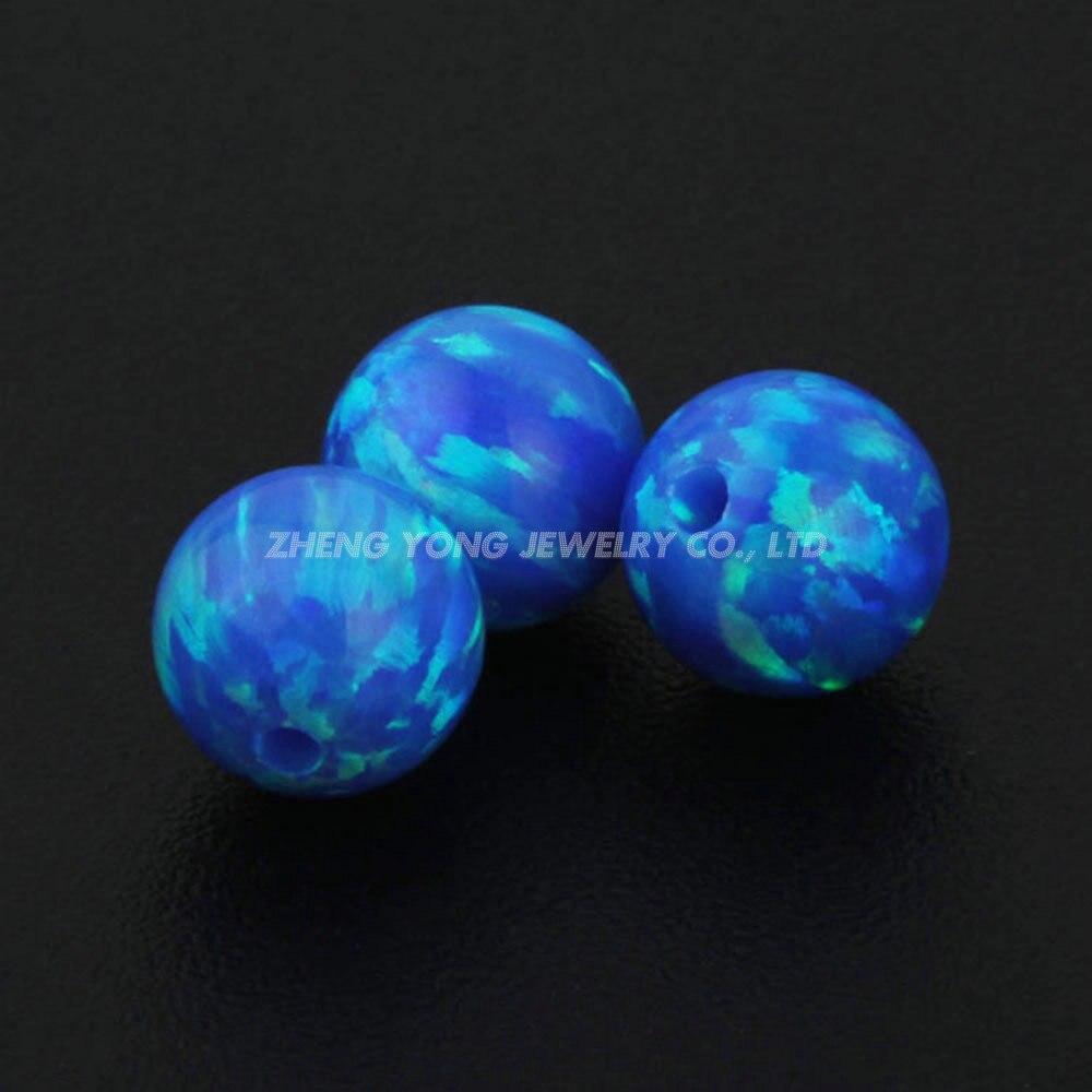 2 Calvas 1pc European Good Murano Glass Big Hole Bead Charm Fits European Charm Bracelets A170
