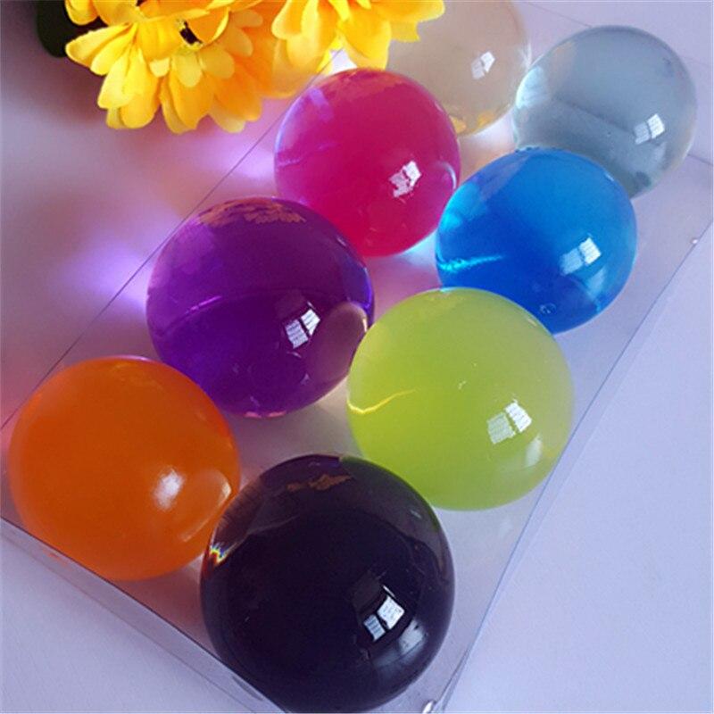 цветотипу желейные шарики картинки при вскрытии выдает