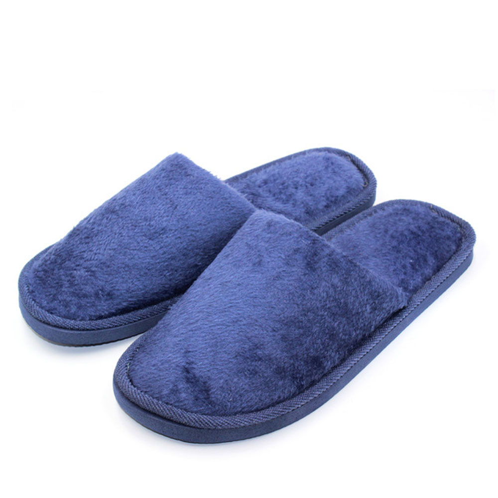 slippers (38)