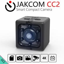 JAKCOM CC2 Câmera Compacta Inteligente venda Quente em Acessórios como relógio Inteligente homens hublo relógio banda 3
