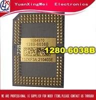 Tüketici Elektroniği'ten Yedek Parçalar ve Aksesuarlar'de Ücretsiz kargo 1 adet 1280 6038B 1280 6038