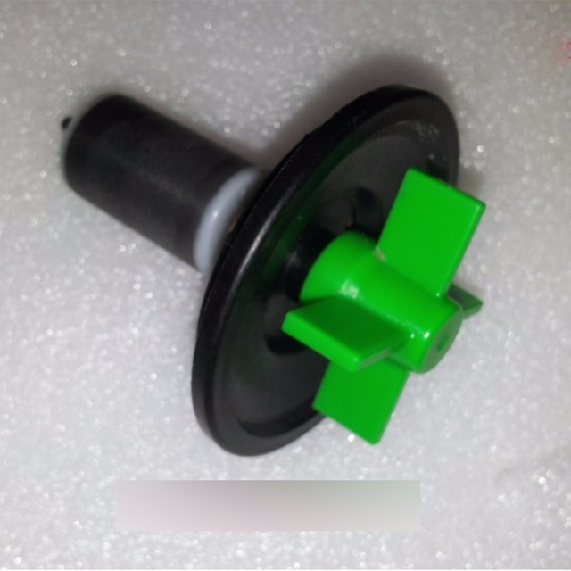new washing machine parts motor rotor blade bpx28 bpx27 motor water