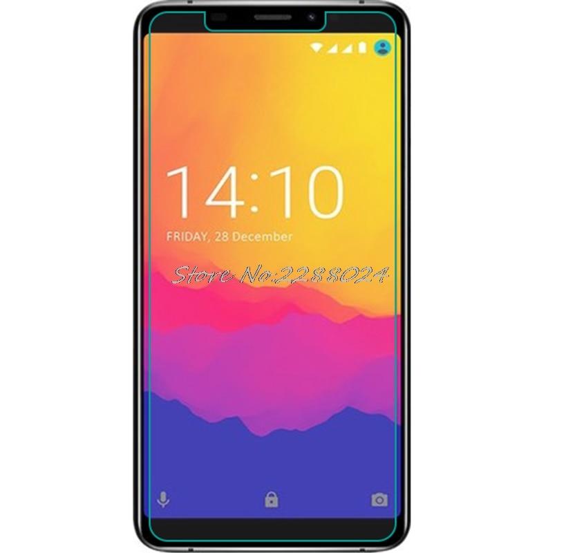 Купить Смартфон 9 H закаленное Стекло для Prestigio Grace V7 LTE 6
