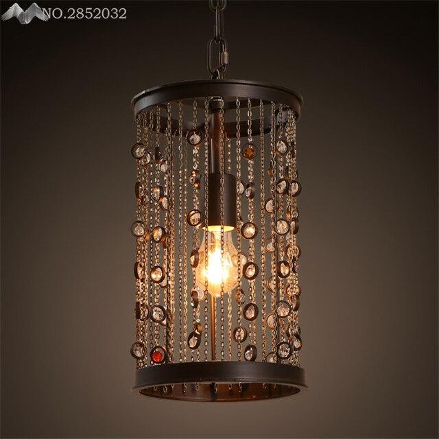 LFH 2017New Luxus Moderne Doppeltreppe Leuchten Superdichten Kristall Lampe Deckenleuchte Wohnzimmer