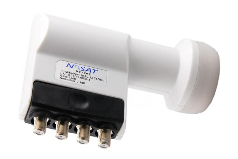 CV-LNB-KL-LA4080-01