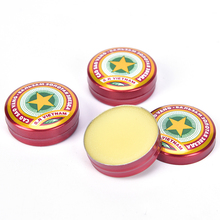 Tower Ointment-Massage Aches Muscle-Rub Pain-Relief Chinese for Adults Balm-Oil Tiger-Balm