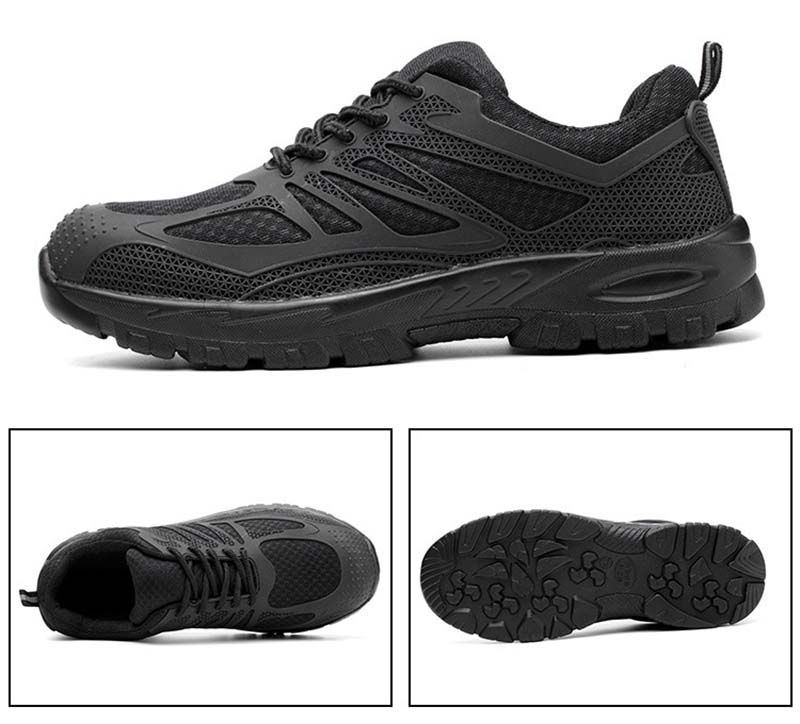 New-exhibition-Men-Steel-Toe-Safety-Shoes-Casual-Breathable-Work-Sneaker-Anti-piercing-aramid-fiber-Protective-Footwear-tenis (20)