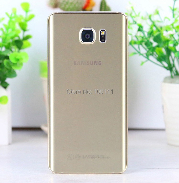 note5 (11)