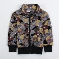 Đen m-6y bán buôn bán lẻ bé cô gái mùa đông coat cổ trẻ em áo khoác chất lượng cao nova thương hiệu trẻ em khoác mùa đông áo khoác