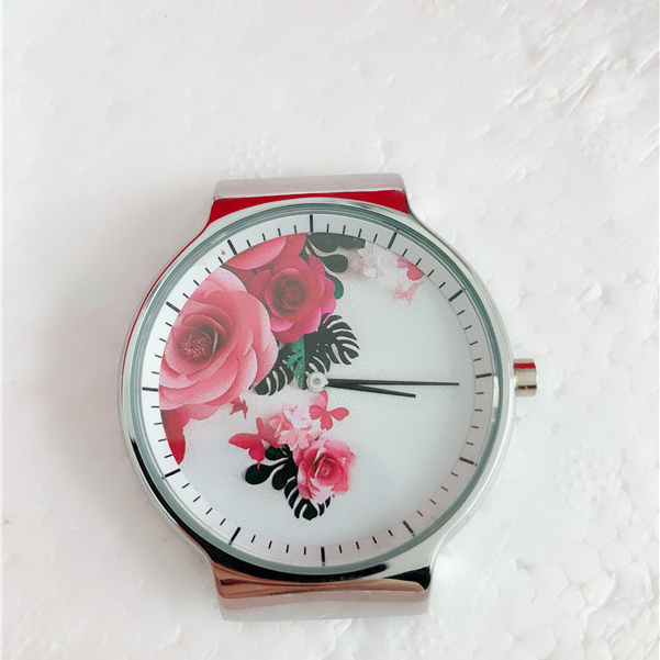F-004-Chinese-Style-Flower-Watch-TPU-Band-Ladies-Wrist-Watches-Women-Watch-Relojes-Waterproof-Womens