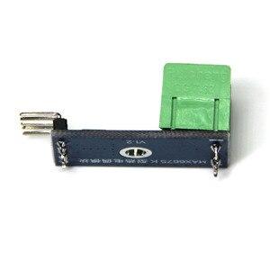 Image 5 - 5 قطعة MAX6675 K نوع الحرارية استشعار درجة الحرارة وحدة لاردوينو