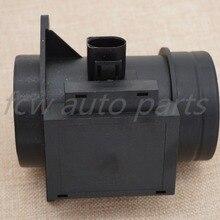 Для VW Golf Passat TDI массовый расходомер воздуха 074906461 MAF сенсор OE AF1005312B1 AF10053-12B1 718221510 7.18221.51.0