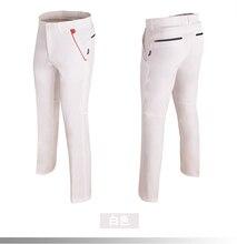 S-xxl dry гольфа quick красочные гольф цветов брюки мужчины одежда для