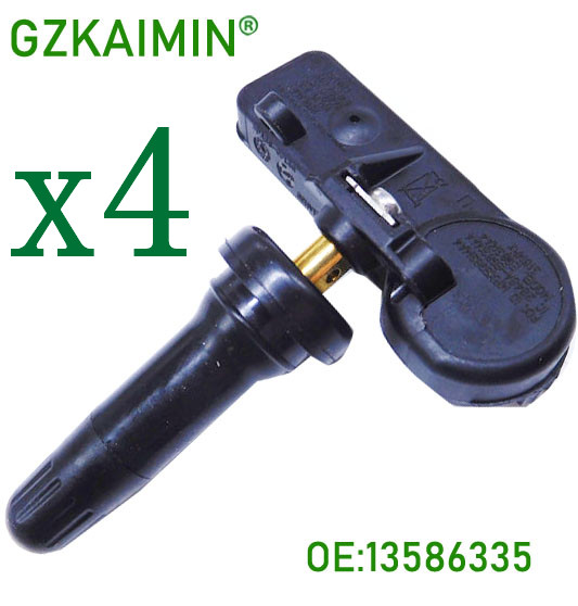 Auto Fuel Dispenser Universal Grippers Clamping Tool E1024004 Injector Oil return Devices Grippers for Common Rail