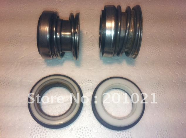 pump mechanical seal kit for LX STP STP75/STP100 series and other pump цена
