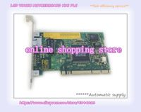 3C905C TX M Fast Ethernet LAN IPC Server PCI Network Card