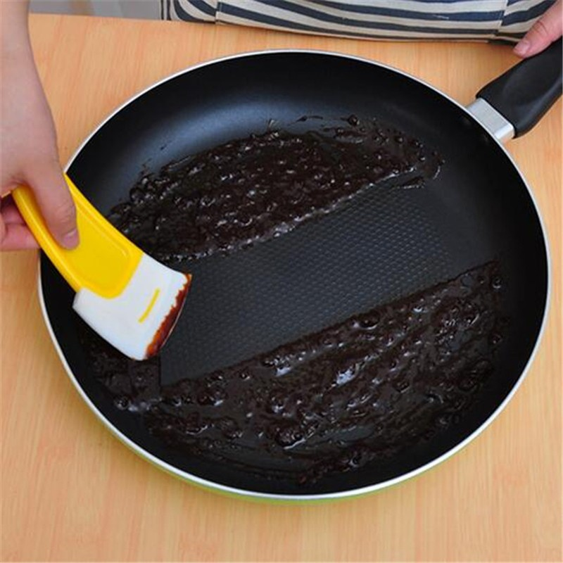 New-Silicone-Cleaning-Brushes-Non-Stick-Oil-Scraper-Brush-Pot-Tools-Kitchen-Cleaning-Brush-Cooking-Tools (1)